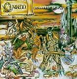 echange, troc Omen - Battle Cry