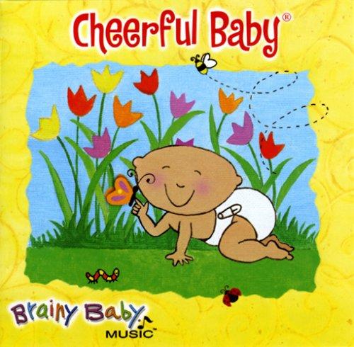 Beethoven - Brainy Music: Cheerful Baby - Zortam Music