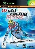 Cheapest Ski Racing 2006 on Xbox