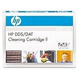 HP DAT Cleaning Cartridge II