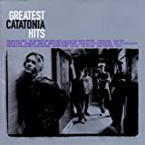 Greatest Hits Catatonia