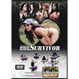 Erotic Survivor ~ Darian Caine