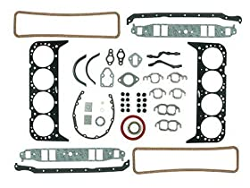 Mr. Gasket 7103 Engine Rebuilder Overhaul Gasket Kit