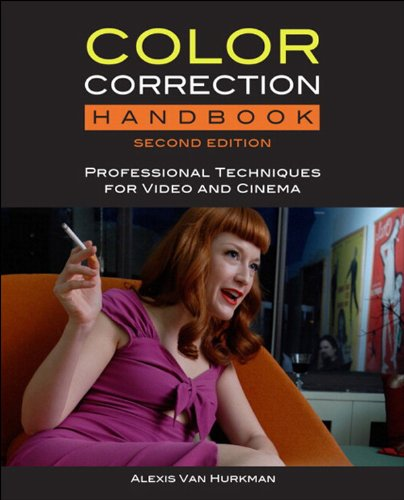 color-correction-handbook-professional-techniques-for-video-and-cinema-digital-video-audio-editing-c