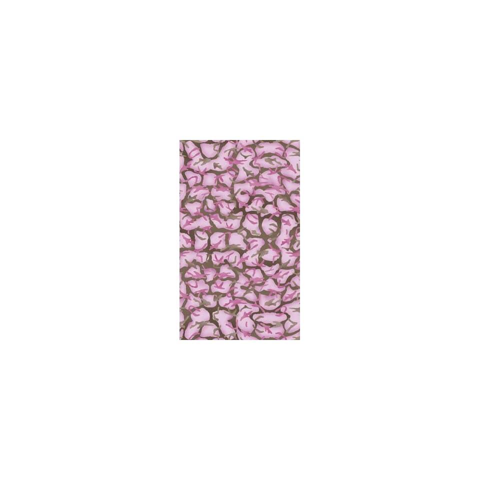 cf87045170765 Clothing Pinewood Beanie Realtree Hot Pink