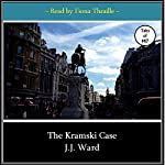 The Kramski Case |  J. J. Ward
