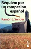 Requiem Por UN Campesino Espanol (Spanish Edition)