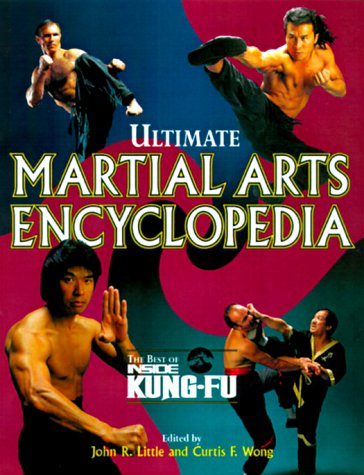 an introduction to the martial arts in asia In 1987, the first asian martial arts tournament was held in hengbin in 1990, martial arts were for the first time listed as a competition event in the 11th asian games in 1999, international martial arts league was invited as a member of international individual events federation by international olympic committee.