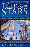 img - for A Telling of Stars book / textbook / text book