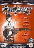 Cabaret [1972] (Liza Minelli) [DVD]