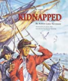 Kidnapped (ACC Children's Classics) (1851497080) by Robert Louis Stevenson