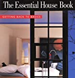 The Essential House Book: Getting Back to Basics (0517882310) by Conran, Terence