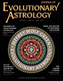Journal of Evolutionary Astrology: Volume I - Issue #1 - April 2016