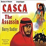 Casca: The Assassin: Casca Series, Book 13 | Barry Sadler