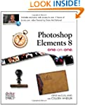 Photoshop Elements 8 One-on-One