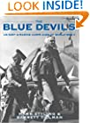 The Blue Devils (General Aviation)