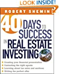 40 Days to Success in Real Estate Inv...