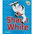 Shaun White (Amazing Athletes)