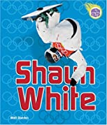 Shaun White (Amazing Athletes)