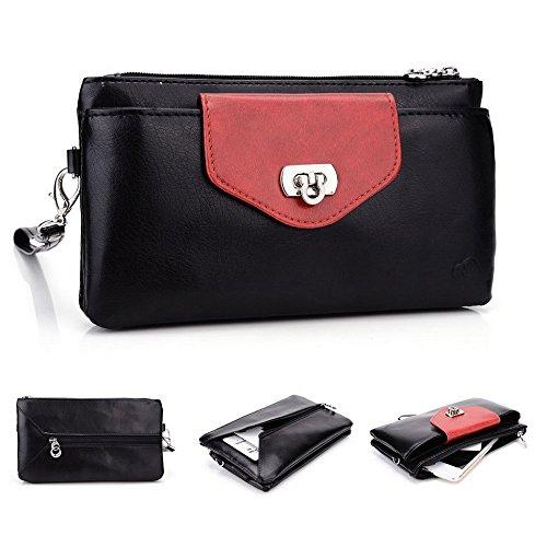kroo-pocketbook-transversal-de-las-mujeres-para-phablets-smartphones-compatible-con-lg-g4-beat-bello