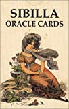 Sibilla Oracle Cards (0738700428) by Lo Scarabeo