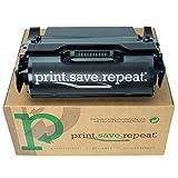 Print.Save.Repeat. Dell F362T High