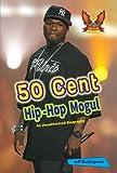 50 Cent (Hip-Hop Moguls)