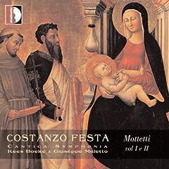 Costanzo Festa 51SF906JPTL._SL500_AA240_