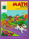 img - for Math, Book Two (Gifted & Talented) book / textbook / text book