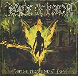 Damnation and a Day Thumbnail Image