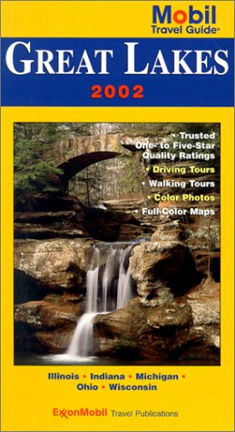 great-lakes-2002-forbes-travel-guide-northern-great-lakes