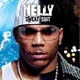 Nelly Sweat / Suit