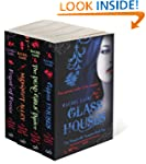 The Morganville Vampires Collection:...