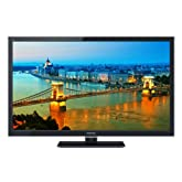 Panasonic TC-L42ET5 3D HDTV with a $75 Promotional Credit