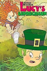 http://www.freeebooksdaily.com/2015/03/lucys-leprechaun-by-james-brookes.html