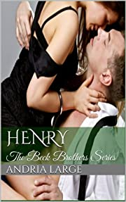 Henry (The Beck Brothers)