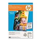 HP-Premium-Photo-Paper-matte-100-sheets-4-x-6-inch-with-tab