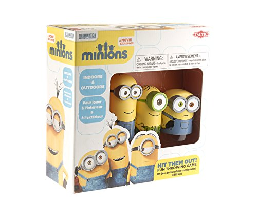 Minions-Hit-Them-Out-Board-Game