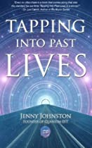Tapping Into Past Lives