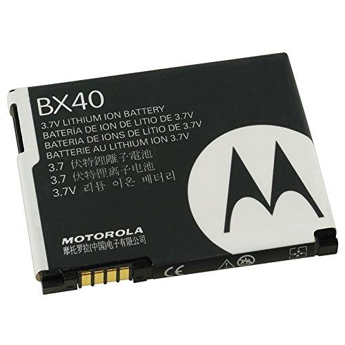 brand-new-black-motorola-razr-2-razr-2-v8-lithium-ion-battery-snn5805a-bx40-for-razr-2-cell-phones