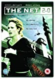 The Net 2.0 [DVD]
