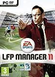 echange, troc LFP manager 2011