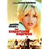 The Sugarland Express [DVD]by Goldie Hawn