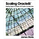 Scaling Oracle8i¿: Building Highly Scalable OLTP System Architectures