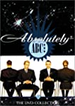 ABC/Absolutely:the Coll