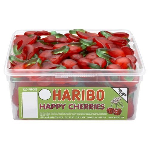 haribo-happy-cherries-cherry-flavoured-sweets-full-tub