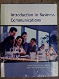 img - for Introduction to Business Communication book / textbook / text book