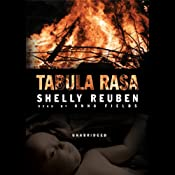 Tabula Rasa | [Shelly Reuben]