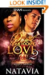 Don't Come Looking for Love 2: Kenjay...