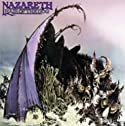 Nazareth - Hair Of The Dog Vinyl 2-LP Import 2013